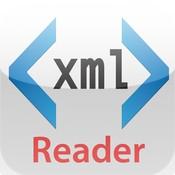 Hướng dẫn tạo chương trình XML Reader