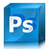 Hướng dẫn tạo con dấu đơn giản bằng Photoshop.