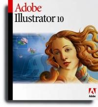 Hướng Dẫn Tự Học Adobe Illustrator CS5 Căn Bản