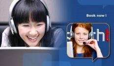 Hướng dẫn tự học Microsoft Word online (phần 1)