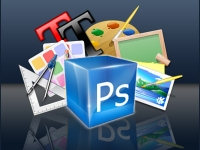 Hướng dẫn tự học Photoshop CS3 online - Phần 1