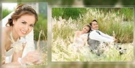 Hướng dẫn tự học photoshop CS3 online - phần 12