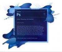 Hướng dẫn tự học photoshop CS5