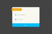 Hướng dẫn validate form login