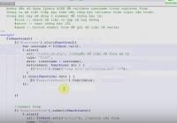Hướng dẫn validate username live bằng AJAX