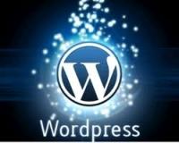Hướng dẫn viết plugin WordPress cực đơn giản
