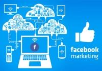[Infographic] 10 cách giúp tăng khả năng tương tác của fanpage facebook