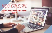 Khai giảng các khóa học hè trực tuyến tại Tin Học KEY