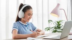 Khai giảng các lớp tin học dành cho học sinh 12 tại Hà Nội