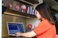 Khai Giảng khóa học online trực tuyến dành cho trẻ em ở Hà Nam