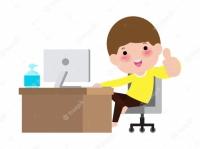 Khai Giảng khóa học online trực tuyến dành cho trẻ em ở Hà Nội