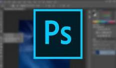 Khai giảng khóa học photoshop online tại Kiên Giang