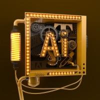 Khóa Học Adobe Illustrator ( Khóa học AI)