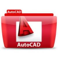 Khóa học autocad 2D, 3D,3D max tại quận Tân Phú, TPHCM