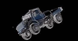 KHÓA HỌC AUTOCAD 3D CƠ KHÍ ONLINE -  HỌC ONLINE TRỰC TIẾP VỚI GIÁO VIÊN