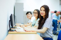 Khóa học cấp tốc tin học văn phòng online tại Đồng Nai