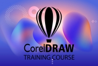 Khóa học Corel online cấp tốc tại Bình Dương