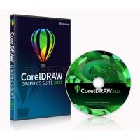 Khóa học Corel online cấp tốc tại Đồng Tháp
