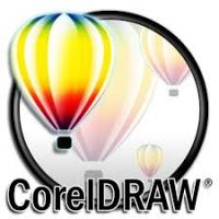 Khóa học Corel online cấp tốc tại Hồ Chí Minh