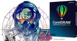 Khóa học Corel online chất lượng cao tại Bình Dương