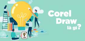 Khóa học Corel online chất lượng cao tại Hà Nội