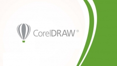 Khóa học Corel online chất lượng cao tại Hải Dương