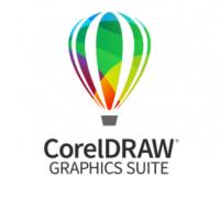 Khóa học Corel online chất lượng cao tại Hải Phòng