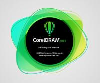 Khóa học Corel online chất lượng cao tại Khánh Hòa