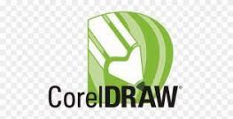 Khóa học Corel online chất lượng cao tại Long An