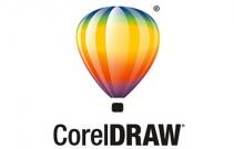 Khóa học Corel online chất lượng cao tại Thái Nguyên