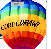 Khóa học Corel online tại Kiên Giang