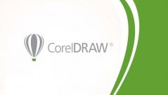 Khóa học Corel online tại Thái Nguyên