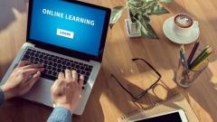 Khóa học hè online tin học văn phòng