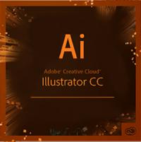 Khóa học Illustrator ( Ai) Online ở
