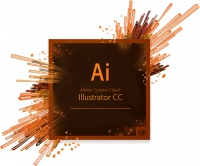 Khóa học Illustrator ( Ai) Online từ cơ bản đến nâng cao tại Bình Dương
