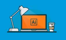Khóa học Illustrator ( Ai) Online từ cơ bản đến nâng cao tại Hà Nội