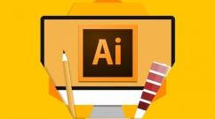 Khóa học IlLustrator online cho người đi làm tại Thủ Đức