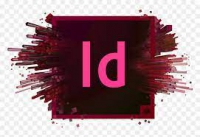 Khóa học InDesign online từ cơ bản đến nâng cao tại Cần Thơ