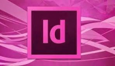Khóa học InDesign online từ cơ bản đến nâng cao tại An Giang