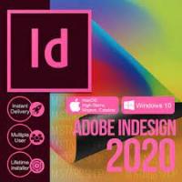 Khóa học InDesign online từ cơ bản đến nâng cao tại Bắc Giang