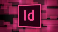 Khóa học InDesign online từ cơ bản đến nâng cao tại Đà Nẵng
