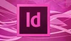 Khóa học InDesign online từ cơ bản đến nâng cao tại Thanh Hóa