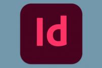 Khóa học InDesign online từ cơ bn đến nâng cao tại Bình Định