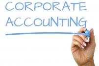 Khóa học kế toán doanh nghiệp online