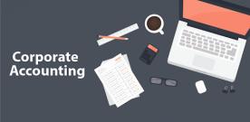 Khoá học kế toán doanh nghiệp online