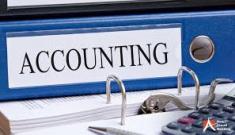 Khóa học kế toán online ngay tại nhà