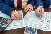Khóa học kế toán online tại Đồng Tháp