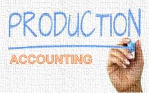 Khóa học kế toán sản xuất online