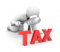 Khóa học khai báo thuế online
