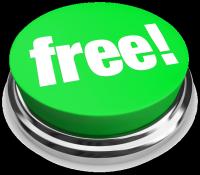 Khóa học lập trình web cơ bản miễn phí
